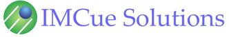 imcue-header-logo3