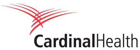 cardinal-health