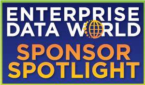 edw2013-sponsor-spotlight