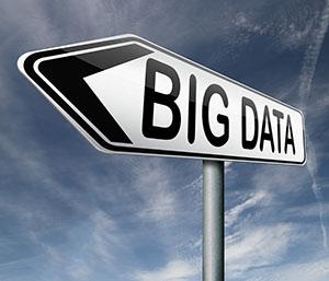 Big Data (2) x 300