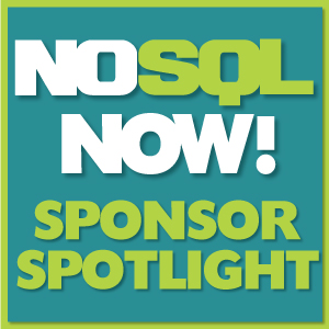 nosql-sponsor-spotlight
