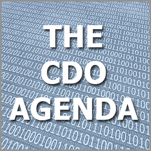 CDO Agenda