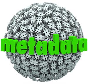 metadata 2 x300