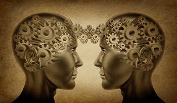Cognitive Computing x 350