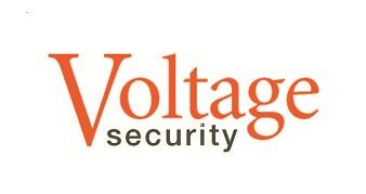 voltage_logo_2col_JPEG