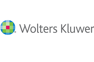 Wolterskluwer_new