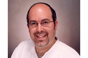 Photo of David Loshin