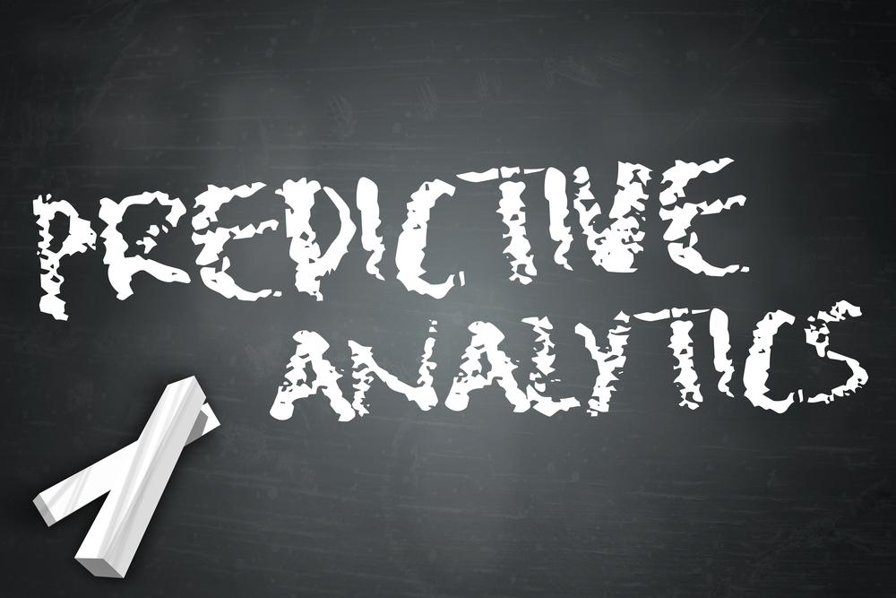 simplifying predictive analytics