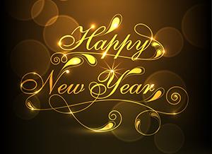 happy new year x300