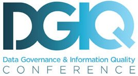 DGIQ2010_Logo