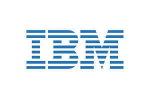 IBM Checks off Its 2014 Big Data in Education Prediction - DATAVERSITY