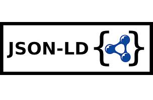 json-ld-button